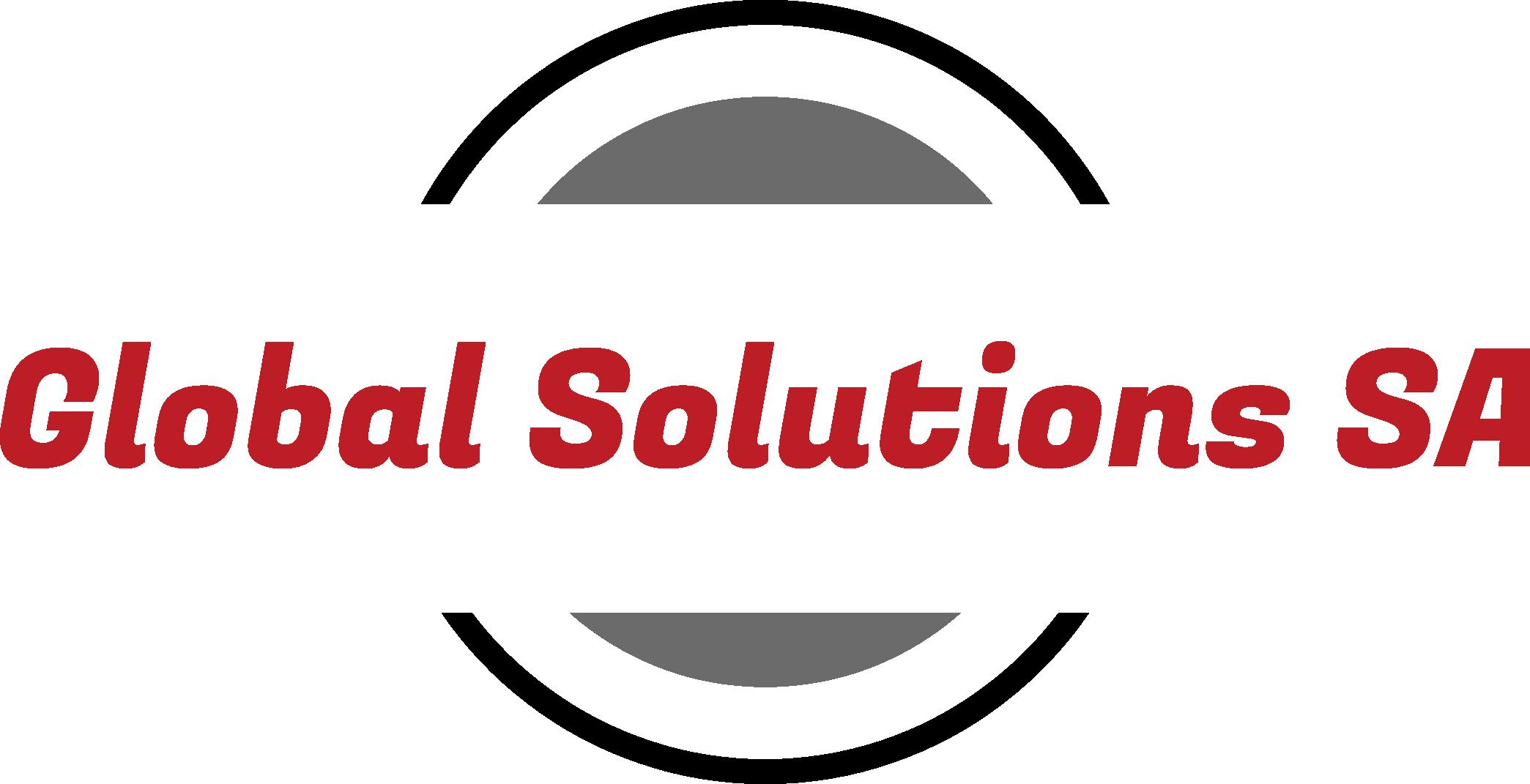 Global Solutions SA